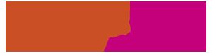 Broncearte Wellness Logo